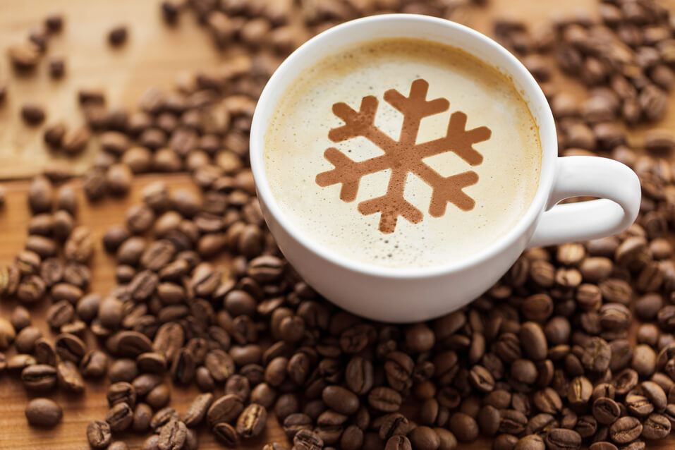 Image result for indian coffee trade